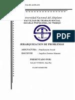 JERARQUIZACION-DE-PROBLEMAS-1.docx