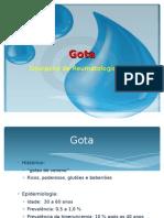 gota-140323nn