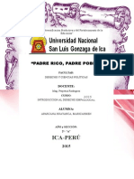 Resumen Libro PADRE RICO PADRE POBRE