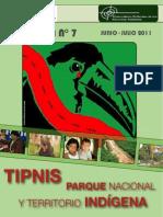 Boletin Ceadl Tipnis.pdf