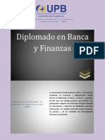 Cartilla DBF 2015