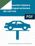 spdf-0078-informacion-basica-sobre-reparaciones-de-carros.pdf