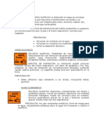 Informe-5-1