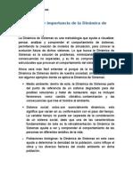 1.1 Conceptos Preliminares