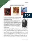 historia de los inventos [libros en español - ciencias]