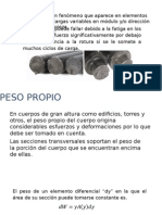 Expo Resis