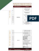 Programa Taller_agro Industria (2)