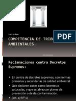 TRIBUNALES AMBIENTALES.pdf