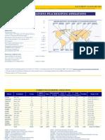 bnote114.pdf