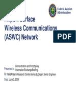 Airport Surface Wireless Communications (ASWC) Network-.pdf