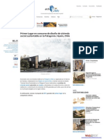 Www Archdaily Co