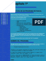 manual español - lenguaje pascal