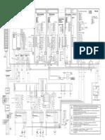 Principle_circuit_diagram_MC_CC4xx_UV1xx.pdf