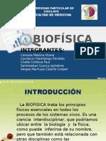 biofisica diapositivas.pptx
