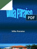 pptvilla-paraiso2