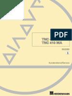 General Manual.pdf