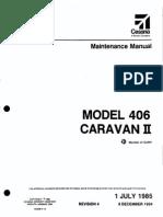 AMM Caravan II 406.D2536-4-13