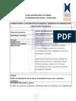 Ponencia Transmediación Rev1 2