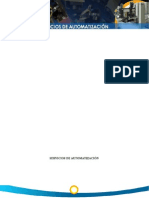 ActividadCentralU2 (2) - Copia