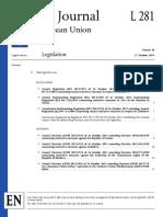 OJ-L-2015-281-FULL-EN-TXT