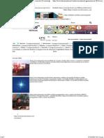 15-10-15 Ventas Vía Internet Generaron en 2014 Por Más de 162 Mil Mdp