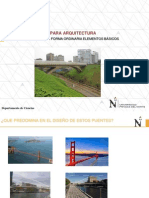 matematica para arquitectura