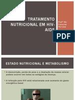 Tratamento Nutricional Em Hiv-Aids_20130915173807