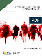 StudentWorkbook(4)