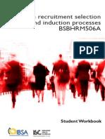 StudentWorkbook(5)
