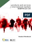 StudentWorkbook(9)