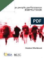 StudentWorkbook(8)