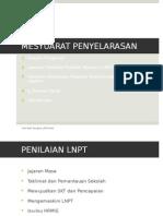 bahaninfo LNPT