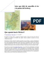 El derrame tóxico que apunta hacia México .pdf