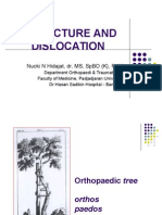 FRACTURE AND DISLOCATION.ppt