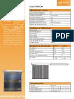 calentador-solar-u-pipe-SCSUR.pdf