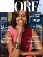 More - August 2015 Usa