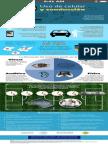 Infografia_cel.pdf