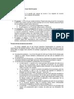 TEMA 6 - Secuencias textuales