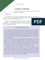 cap1_act_6.pdf