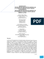 80. Aplicabilidad del método de mecanistico- empirico.pdf