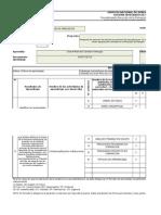 Formato Evaluacion y Seguimiento Etapa Lectiva Diana