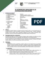 Estadistica Aplicada a La Invest. Educacional - Copy (2)
