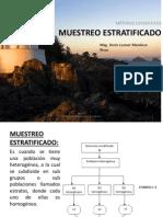 MUESTREO ESTRATIFICADO PARA ESTADISTICOS.pdf