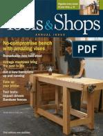 Fine Woodworking №230 Winter 2012-2013.pdf