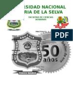 MUESTREO DE SUELO
