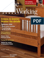Fine Woodworking №231 February 2013.pdf