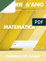 CadernoDoAluno_2014_2017_Vol2_Baixa_MAT_Matematica_EF_5S_6A.pdf