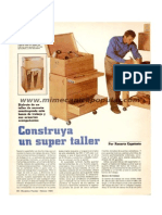 Super taller.pdf