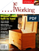 Fine Woodworking №236 2013.pdf