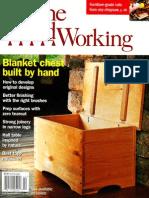 Fine Woodworking №236 2013.pdf